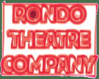 The Rondo Theatre Company