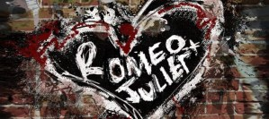 Romeo & Juliet – June 2014 – Theatre Bath/Listomania