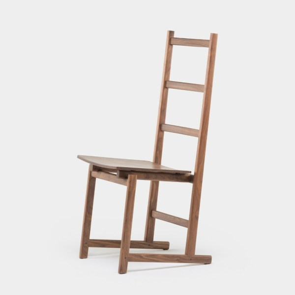 Shaker Dining Chair Top Five