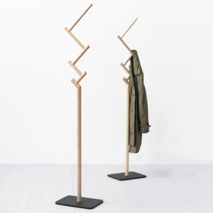 Twig Coat Stand
