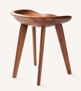 BassamFellowsJournal_Tractor_Stool_6