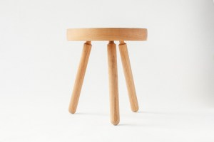 dibbet stool DeJong & co