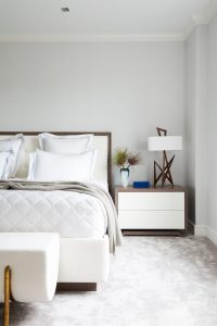park avenue nyc master bedroom soft whites2