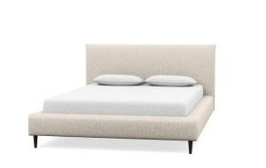 Interior Define Harper Bed
