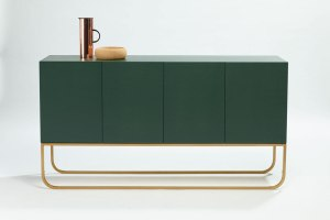 New_York_Sideboard