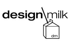 DesignMilkCartonLogo-500×295