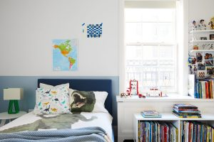 Ronen_Lev_88th_Kids_Room_029