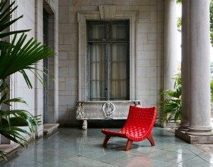 Luteca-Manor+SM+Loungechair-2