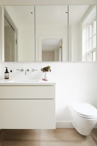 master bathroom ronen lev