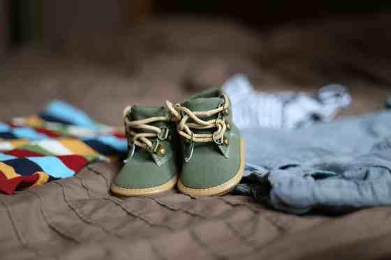 Blogs For New Moms