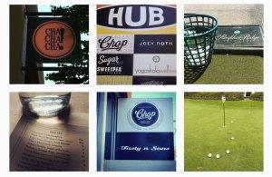 Instagram SEO offer, SEO, Basics, Part 2, Scott Sakamoto, SEO, anatomy of a search result, SEO Ranking, SEO Score