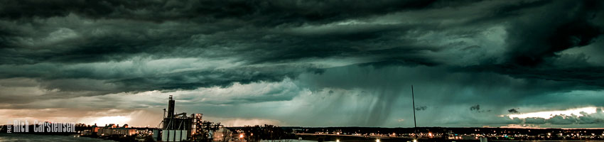 Scott-Sakamoto_horztstrip_Storm