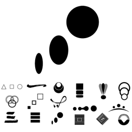 Ronin Studios, Scott Sakamoto, Logo Design, Branding Development