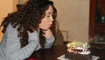 Teen Birthday Parties: Who Needs Them Anyway?