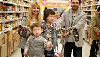 Best Parenting Quotes that Will Change Your Life
