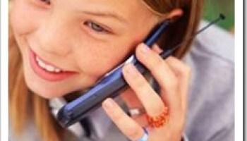 8 Best Ways to Treat Your Teens