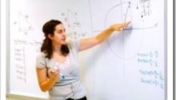 Teaching & Education Beliefs: Think Ahead