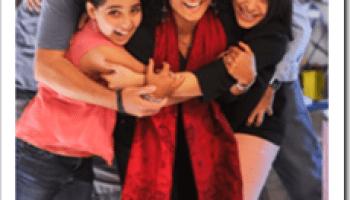 Choosing Parenting Classes