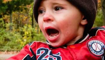 Emotional Intelligence Helps Raise Stress-Free Kids