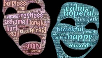How to Release Negative Emotions: 10 Constructive and Healthy Ways