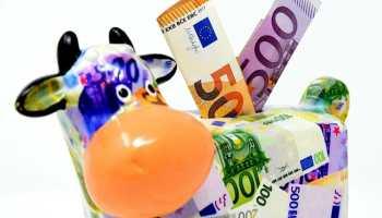 Pocket Money: Parents' Dysfunctional Attitudes