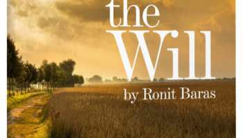 Is Money a Curse or blessing? My New Book: The Will