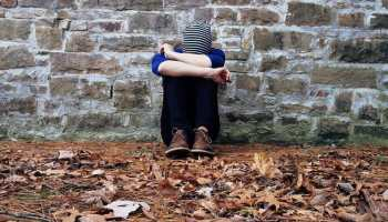 Negative Emotions: How to Really Help Your Kids Manage Them