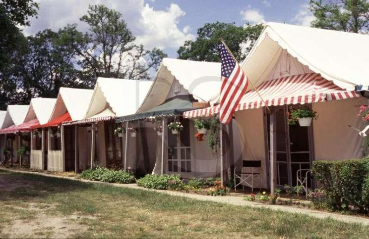 Image result for tent homes