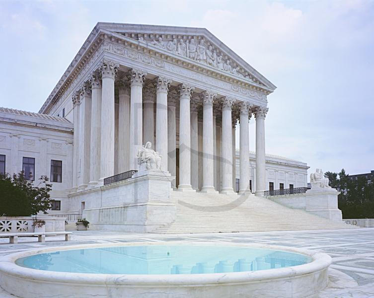 Image Result For What Building Houses The Supreme Court