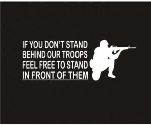 Patriotism t hough False Choice Analogies