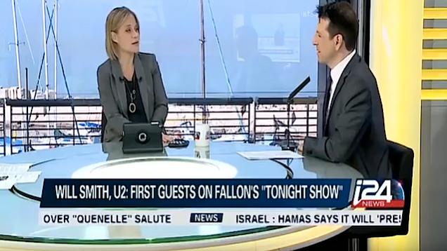 i24news_fallon_debuts
