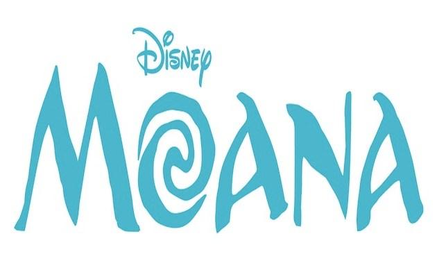 Ron Jacobsohn Reviews Disney's Moana