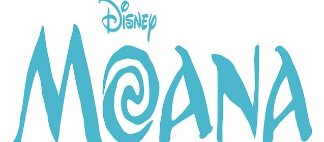 Ron Jacobsohn Reviews Disney's Moana