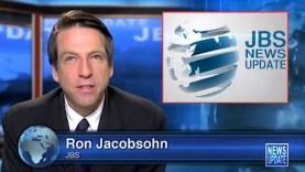 jbs-news-jan-6th