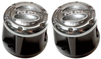 mile marker 435 nissan locking hubs