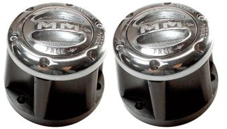 toyota aftermarket locking hubs