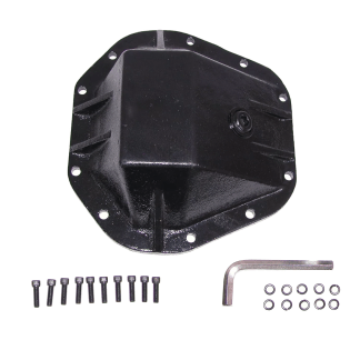 heavy duty dana 60 differential cover
