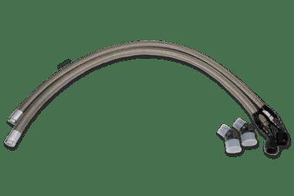 GRD59CM3003 HZRH