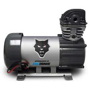 HP10625V FQCM