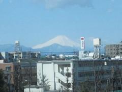 13 Mt.Fuji