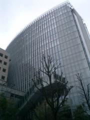 明治大学 アカデミーコモン