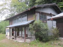 51 修験道の家