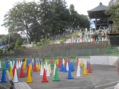 108 Pylons/上光 陽