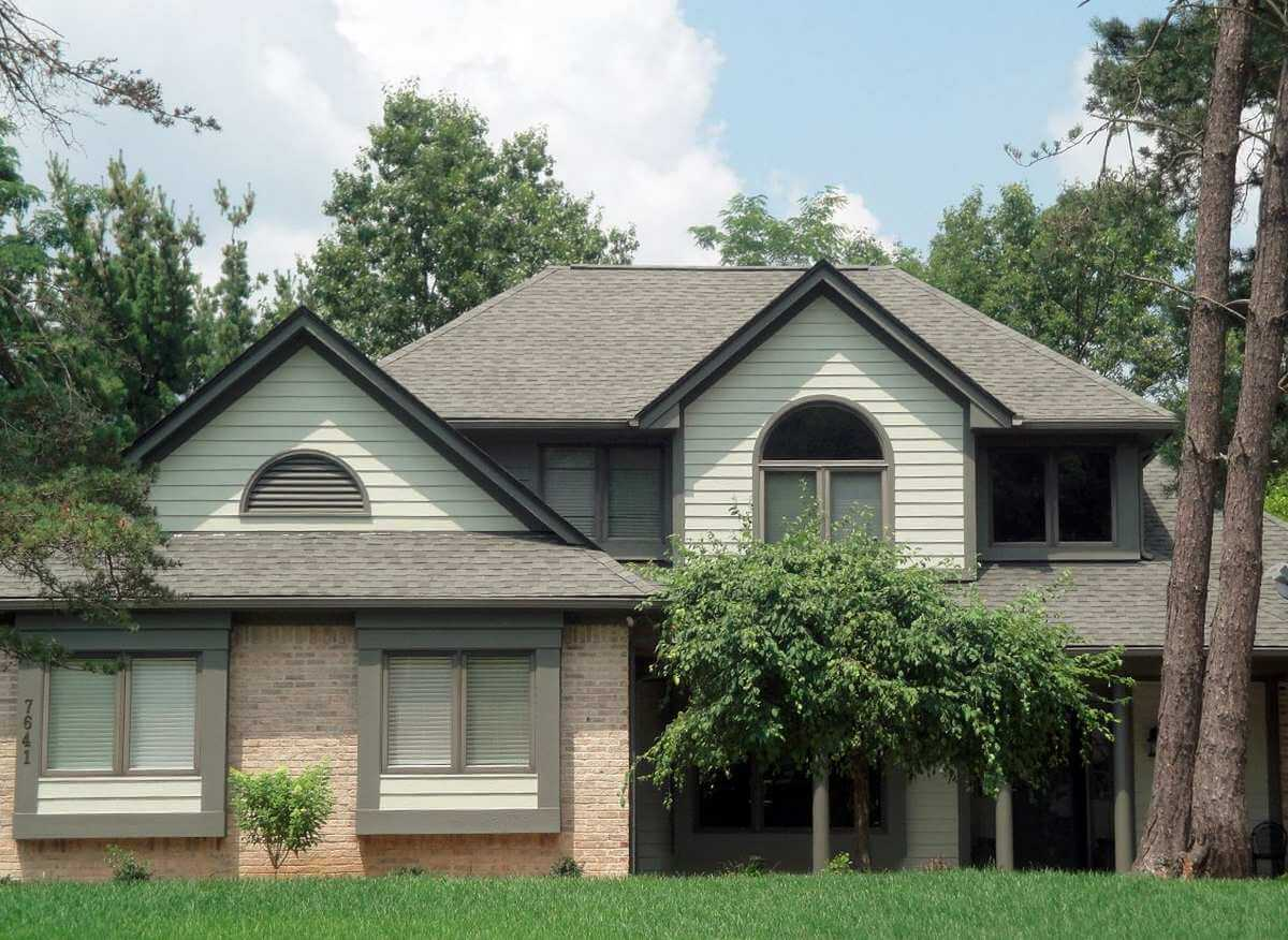 Roof Shingles Calculator For 2017