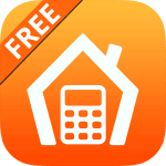 Roofinc Calculator FREE APP