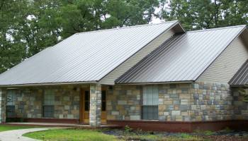2021 Metal Roofing Prices Installation Costs Metal Vs Asphalt Roofcalc Org