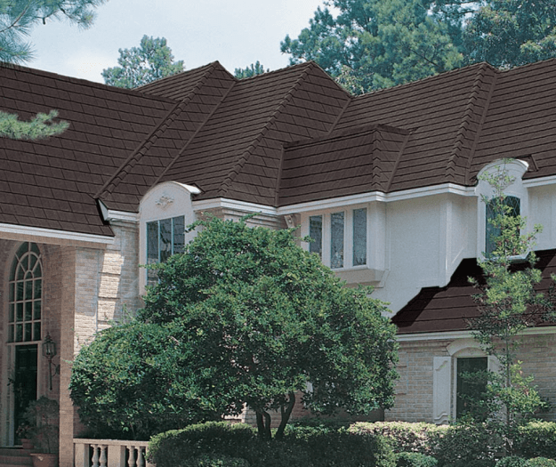 Cost of Tamko MetalWorks Astonwood Shingles