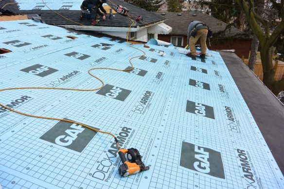 2020 Roof Shingles Prices Estimate Your Roof Replacement Cost Roofcalc Org