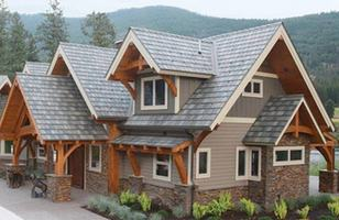 7 Best Metal Roof Shingles Costs Features Reviews Roofcalc Org