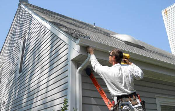 How Much Are Gutters?
